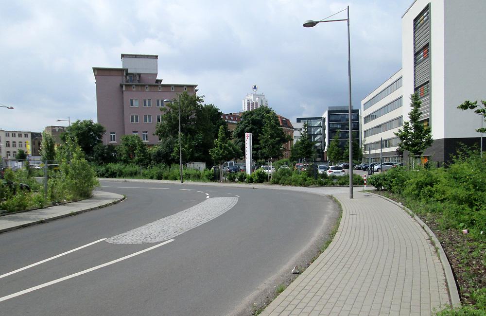 Telekom Servicecenter Obi Baumarkt In Leipzig Bauplan